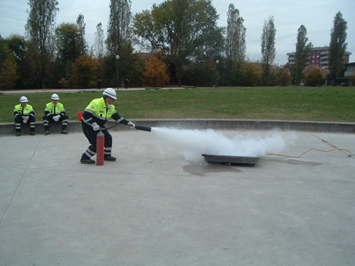 Antincendio-18ott08-014.jpg
