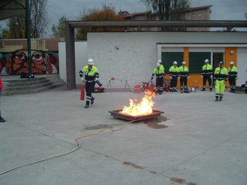 Antincendio-18ott08-015.jpg