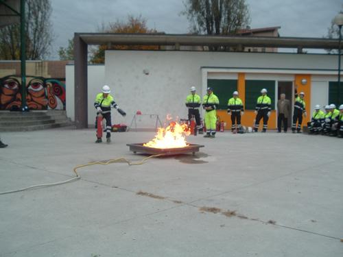 Antincendio-18ott08-018.jpg
