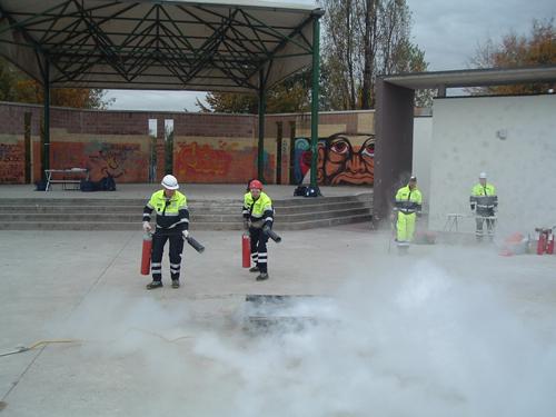 Antincendio-18ott08-020.jpg