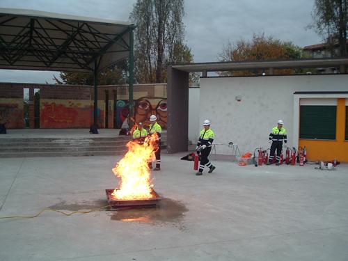 Antincendio-18ott08-021.jpg