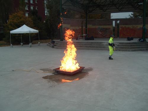 Antincendio-18ott08-023.jpg