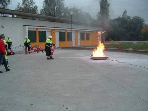 Antincendio-18ott08-029.jpg
