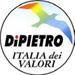 DiPietro.jpg