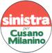 SinistraxCusano.jpg