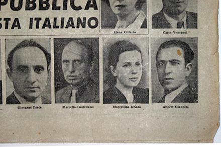 24/5/1946: L'Unità