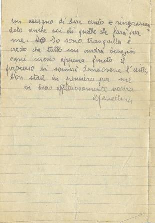 14/5/1935 - carcere di Roma