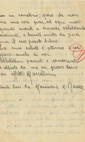 1/10/1935 - carcere di Perugia