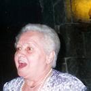 Felicita Seregni
