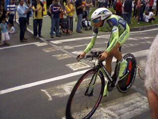 Marco Milanesi