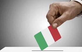 referendum-scheda.png