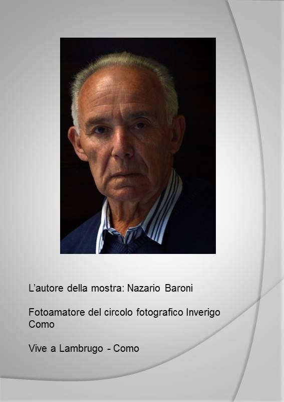 formato_a5_retro_mostra_baroni.jpg
