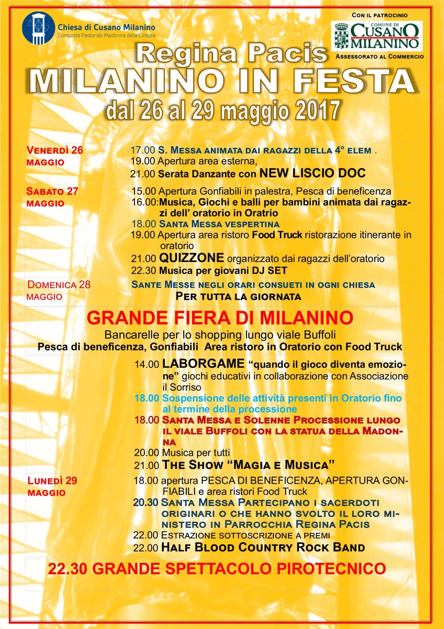 cartellone_festa_milanino_2017_sc.jpg
