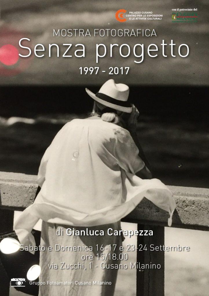 locandina_carapezza.jpg
