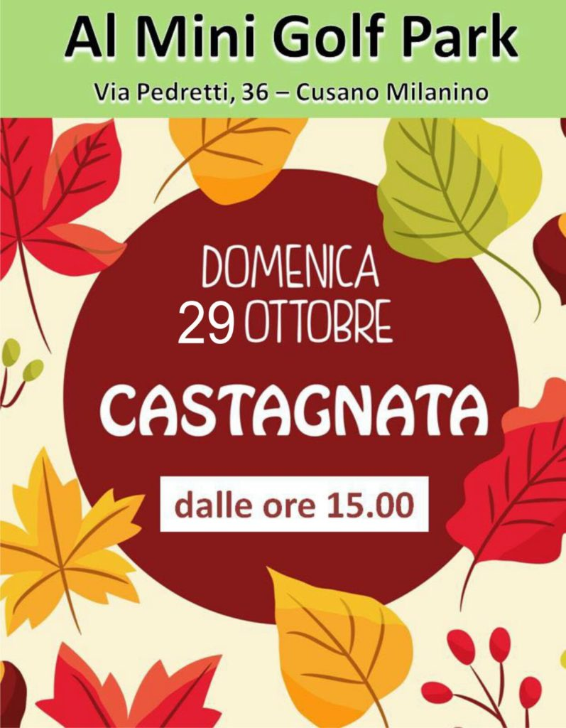 img-20171024-wa0007_-_castagnata.jpg